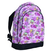 Fairies Sidekick Backpack