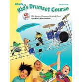 Kid's Drum Set Course
