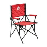 Coleman Outdoor & Travel Chairs
