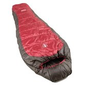 Taos Mummy 25 Degree Sleeping Bag