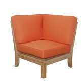 Sofas by Anderson Collections