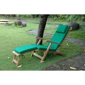 Loungers by Anderson Collections