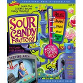 Sour Candy Kit