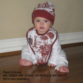 Unique Baby Clothes Outfit