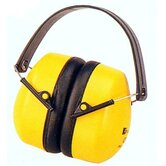 Morris Products Ear Protection