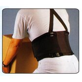 X-Large Back Support