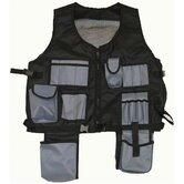 Morris Products Vests