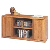 Martin Home Furnishings Office Storage Cabinets