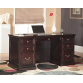 Martin Home Furnishings Office Desks