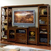 Martin Home Furnishings Entertainment Centers