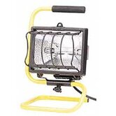 500 Watt Portable Deluxe Work Light PQS45