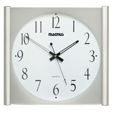 Dainolite Clocks
