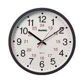 Dainolite Clocks