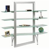Dainolite Bookcases