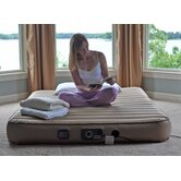 Basic Twin Air Mattress