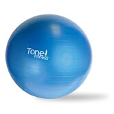 "25.59"" Anit Burst Resistant Exercise Ball"