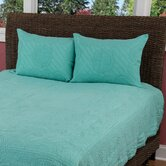 Rizzy Home Bedding Accessories