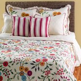 Abigail Duvet with Poly Insert Bed Set