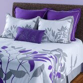 Evening Shadow Comforter Bed Set