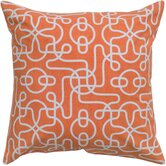 Rizzy Home Accent Pillows