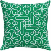 Reversible Pillow (Set of 2)