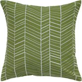 Stripe Pillow (Set of 2)