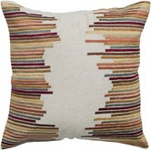Embroidered Pillow (Set of 2)