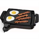 Mini Griddle