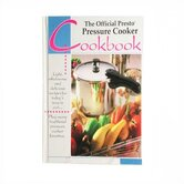 Presto Cookbooks