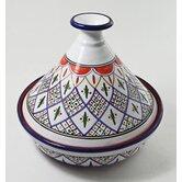 Le Souk Ceramique Bakeware