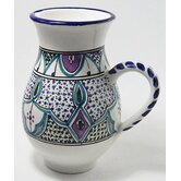 Le Souk Ceramique Pitchers & Carafes
