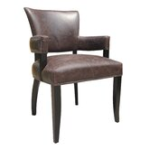 Moe's Home Collection Accent Chairs