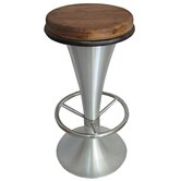 Moe's Home Collection Bar Stools