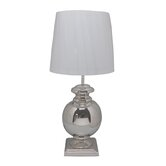 Moes Home Collection Table Lamps