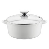 Berndes Casseroles & Dutch Ovens