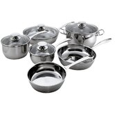 Berndes Cookware Sets