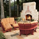 Uwharrie Chair Outdoor Sofas