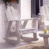 Nantucket Rocking Chair
