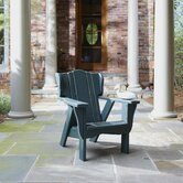 Uwharrie Chair Accent Chairs