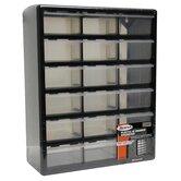 Homak Tool Cabinets