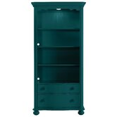 Stanley Furniture Bookcases