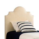 Stanley Furniture Headboards