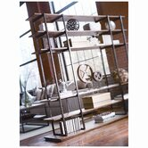 Stanley Furniture Decorative Shelving