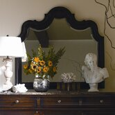 Stanley Furniture Wall & Accent Mirrors