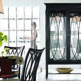Stanley Furniture China Cabinets
