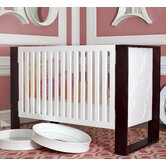 Nurseryworks Cribs