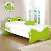 Legare Furniture Kids Beds