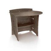 Legare Furniture Desk Returns