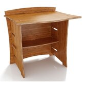 Legare Furniture Desk Accessories