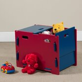 Legare Furniture Toy Boxes and Organizers